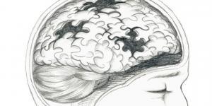 Alzheimer kadınların kişiliğini değiştiriyor…