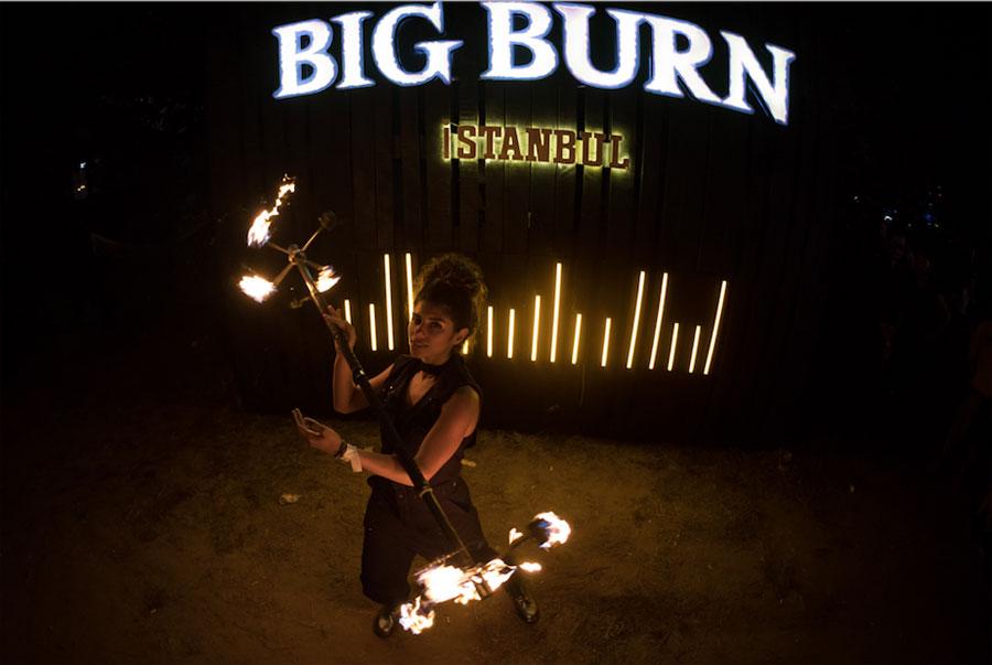 bigburn_3