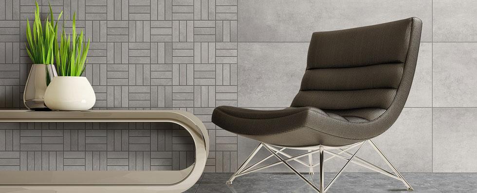 Seramikte yükselen trend: Mozaik ürünler