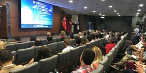 Ericsson'dan KOBİ'lere yönelik 'Yeni Teknolojiler Semineri'
