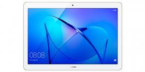 HUAWEI MediaPad T3 10 ve T3 7Türkiye'de satışa çıkıyor…