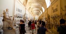 Geleceğin kütüphane ve müzeleri KAM'18 Kongresi ve Fuarında şekillenecek…