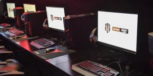 Lenovo Game On oyun severleri en iyi ve popüler oyunlarla buluşturuyor…