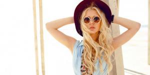 Güneş gözlüğü seçimi yaparken burcunuzdan ilham alın!