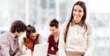 Başarılı bir kariyer için edinmeniz gereken 5 yetkinlik…