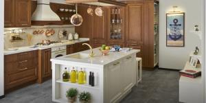 Tresette ile mutfaklarda Akdeniz esintisi başlıyor…