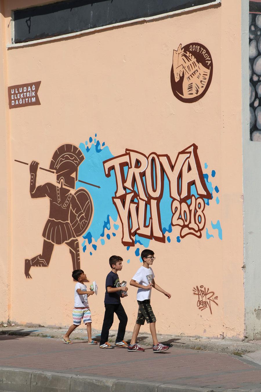 troya_2