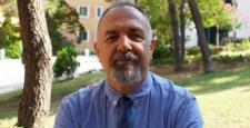 """Prof. Dr. Volkan Günay:""""Nano"""" hayatımızı kökten değiştirecek…"""