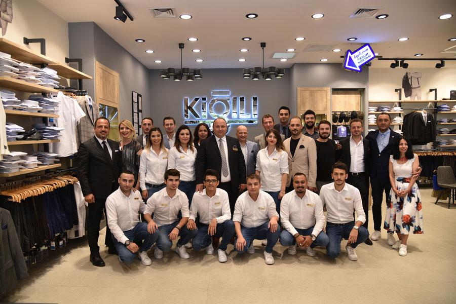 kigili_2
