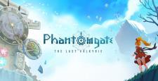 Netmarble'ın yeni oyunu Phantomgate İskandinav mitolojisinden doğdu…