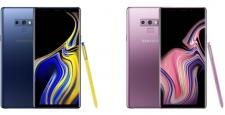 Yeni, süper güçlü Galaxy Note9: Her şeyi aynı anda isteyenler için…