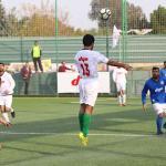 Dyo Usta Ligi 2019 Türkiye Şampiyonası ön elemeleri başlıyor…