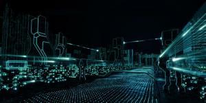ESET, yeni kurumsal güvenlik çözümlerini piyasaya sürdü…