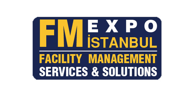 FMEXPO İSTANBUL 2019