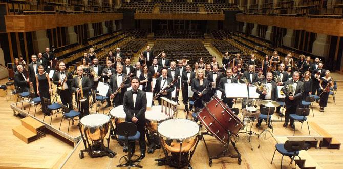 İDSO, Polonya Haftası Konseri'nde Gülsin Onay'a eşlik edecek…