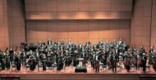 İstanbul Devlet Senfoni Orkestrası'ndan Atatürk'ü Anma Konseri…
