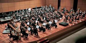 İstanbul Devlet Senfoni Orkestrası (İDSO), 2018 – 2019 sezonunu açıyor…