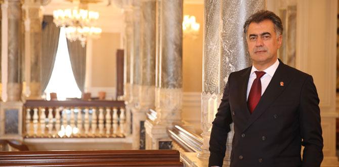 11. İstanbul Moda Konferansı için geri sayım başladı…