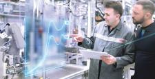 Bosch'tan Türkiye'ye Sanayi 4.0 desteği…