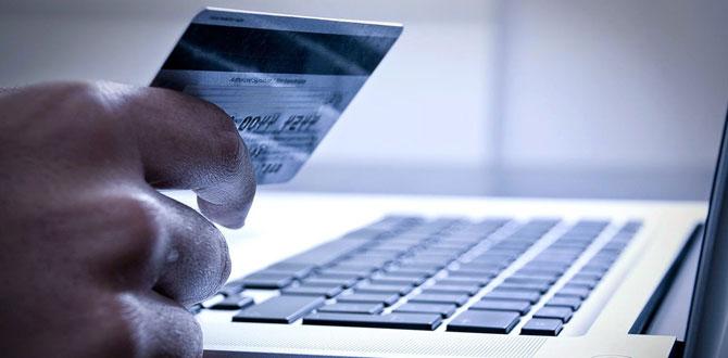 Kara Cuma'dagüvenli online alışveriş yapmanın 7 yolu…