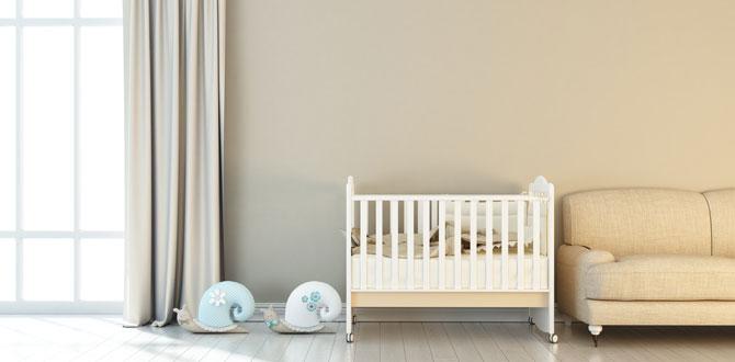 Filli Boya AlpinaLife ürün ailesi ile iç cephe hava kalitenizi arttırın…