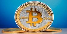 Kaspersky Lab, kripto para alım satım işlemlerini güvenli hale getiriyor…