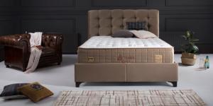 Konforlu uyku içinArmis'ten Envia koleksiyonu…