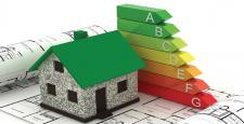 Capatect ısı yalıtım sistemi yüzde 50'ye varan enerji tasarrufu sağlıyor…