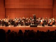İDSO, İsmet İnönü'yü Anma Konseri'nde Viyolonsel Sanatçısı Knut Weber'e eşlik edecek…