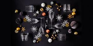 Yeni yılın zamansız tasarımları Jumbo'dan…
