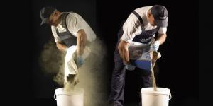 Kalekim'den işine toz kondurmak istemeyenlere mükemmel çözümler…