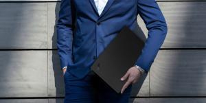Lenovo ThinkPad X1 Carbon (6. Nesil) hafifliği ve üstün performansıyla iş dünyasının yıldızı…