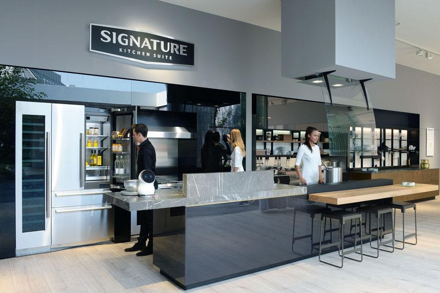 Signature_Kitchen_Suite