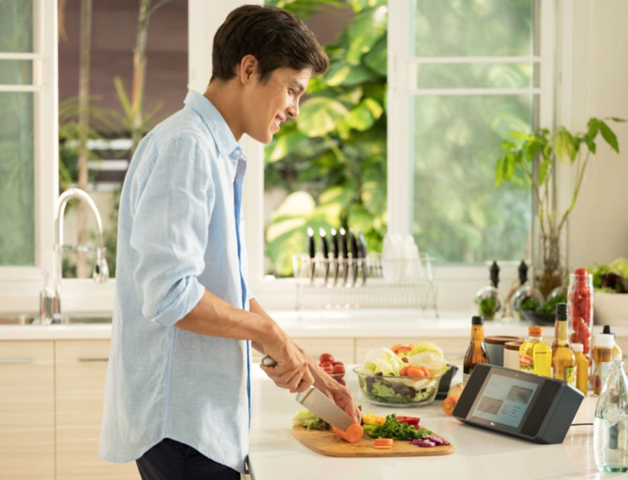 Smart_Kitchen_WK9