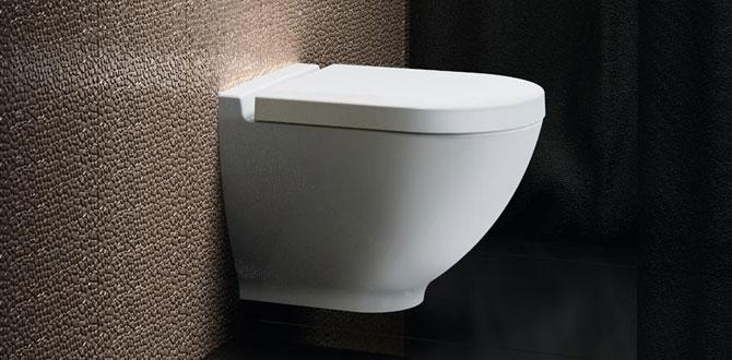 Bien'in Harmony vitrifiye serisi ile banyolarınız renklensin!