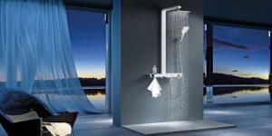 Creavit, 65 ülkede banyo deneyimini yeniden şekillendiriyor…