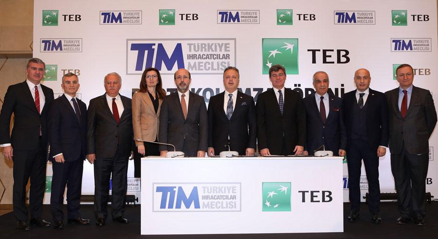 teb_tim_3