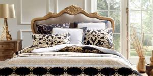 LCW Home ile Animal ve Barok trendi evlerinizde…