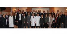 Siemens'ten sağlık Ar-Ge'sine büyük katkı…
