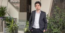 Yeni nesil şirket yönetim uygulaması TORK işletmelerin yeni gözdesi…
