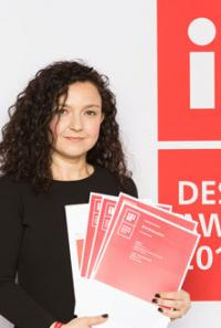 Arçelik'e iF Design'dan 4 ödül…