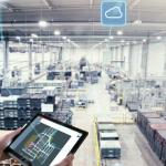 Bosch'un Sanayi 4.0 ile milyar değerinde satış başarısı…