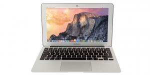 Mac bilgisayarlar için en iyi antivirüs korumasını ESET sunuyor…
