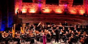İDSO, 23 Nisan coşkusunu farklı bir konser ile yaşatacak…