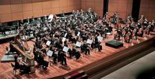 İDSO, Bahar Konseri'nde Dilara Sakpınar ve grubuna eşlik edecek…