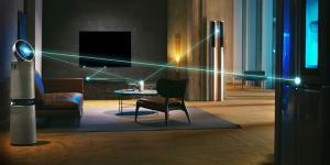 LG, yapay zekanın ev yaşamına katkısını anlatacak…