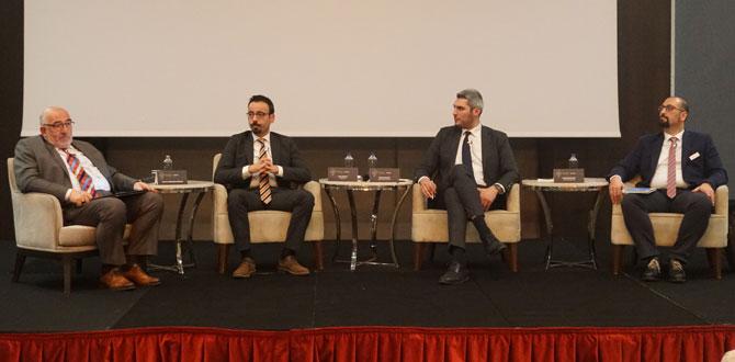 Schneider Electric, Dijital Bakım Zirvesi 2019'da endüstrinin geleceğini konuştu…