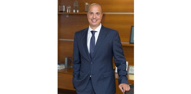 Boehringer Ingelheim2018 yılında büyüme ve yatırımlarını sürdürdü…