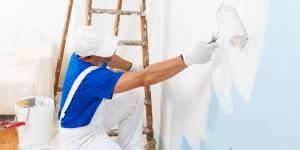 Filli Ustam ile 81 ilde garantili boya hizmeti…