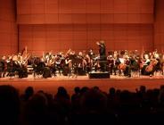 İDSO, 2018-2019 sezonuna muhteşem bir konserle veda ediyor…